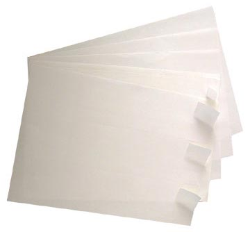 Photo Printing Paper